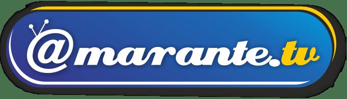 Amarante Tv